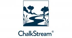 Chalk Stream Foods
