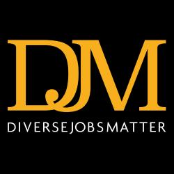 DiverseJobsMatter