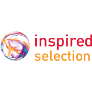 Inspired Search & Selection