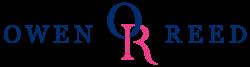 Owen Reed Ltd