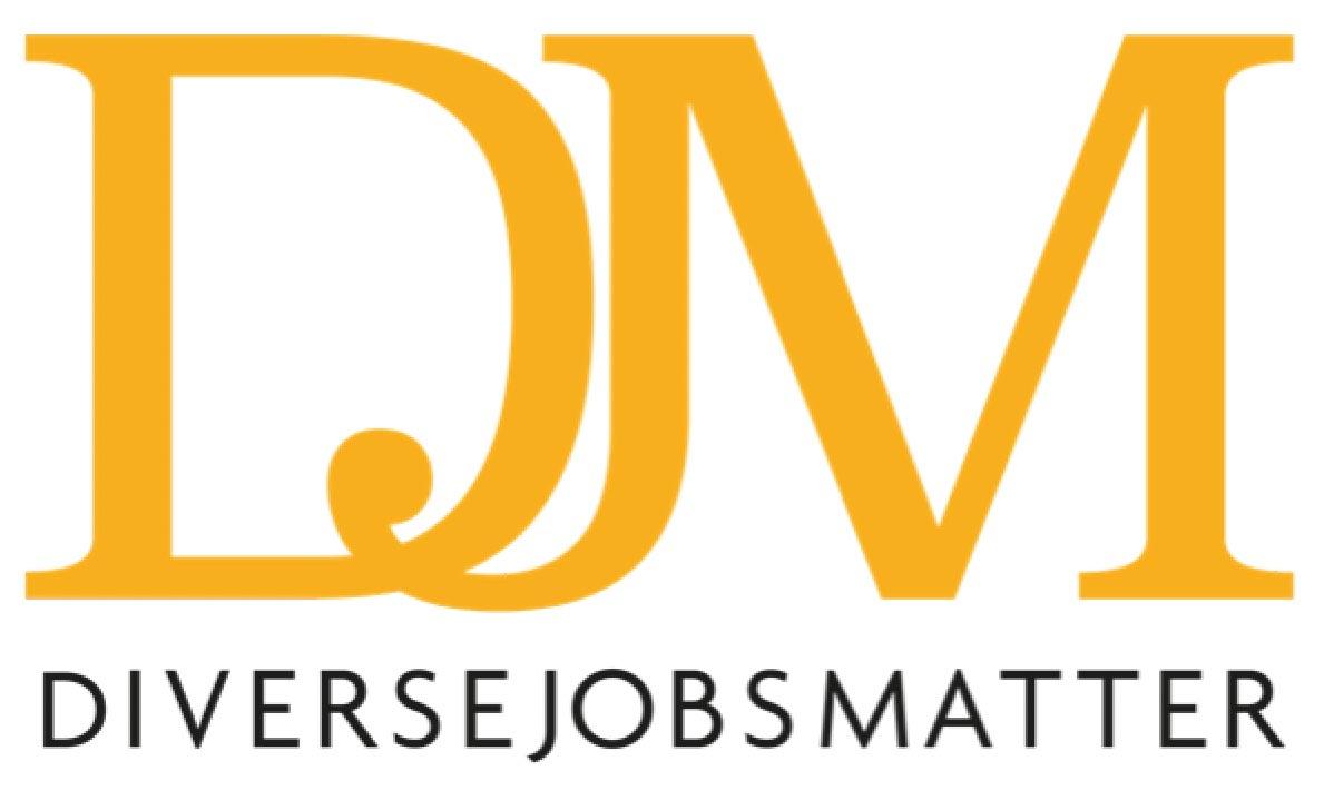 Diverse Jobs Matter